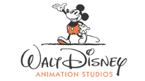 Walt Disney Animated Films