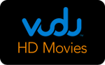 Stream Walt Disney Movies in HD